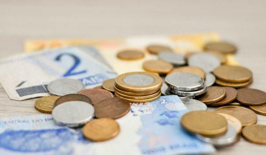 6 façons de récupérer du cash
