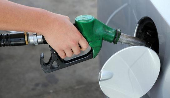 Économiser sur l'essence