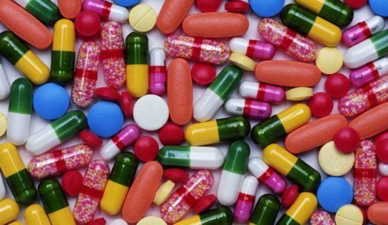 Fuir les médicaments
